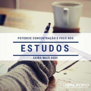 Estudos HIPNOPORTO Consultório de Hipnose no Porto Jonas Paul