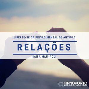 Relações HIPNOPORTO Consultório de Hipnose no Porto Jonas Paul