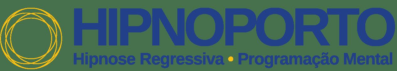 HIPNOPORTO Consultas de Hipnoterapia e Hipnose, Hipnose de Regressão no Porto