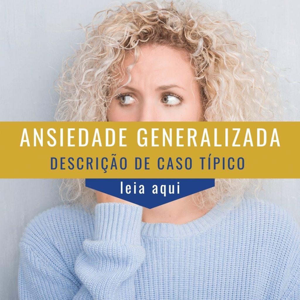 Ansiedade Generalizada - Caso Tipico no consultório de Hipnose no Porto Hipnoporto com o Hipnoterapeuta Jonas Paul