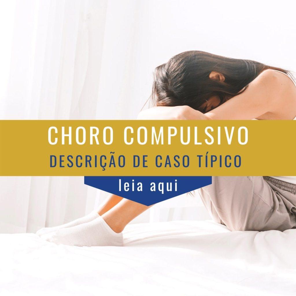 Choro compulsivo - Caso Tipico no consultório de Hipnose no Porto Hipnoporto com o Hipnoterapeuta Jonas Paul