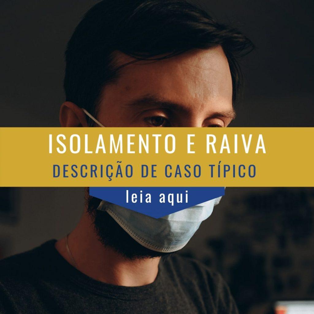 Isolamento e Raiva - Caso Tipico no consultório de Hipnose no Porto Hipnoporto com o Hipnoterapeuta Jonas Paul